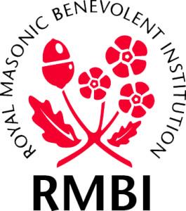 RMBI logo tg1