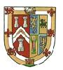 Dorset crest